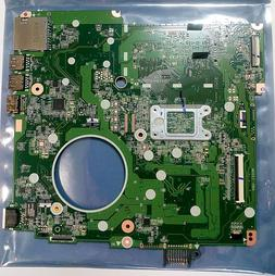 HP 15-F SERIES Laptop Motherboard N2840 2.16Ghz DA0U8AMB6A0