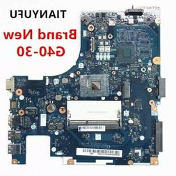 Brand New ACLU9 / ACLU0 NM-A311 laptop Motherboard for Lenov