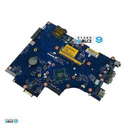 Dell Inspiron 15 3531 Laptop Motherboard ZBW00 w N3530 Quad