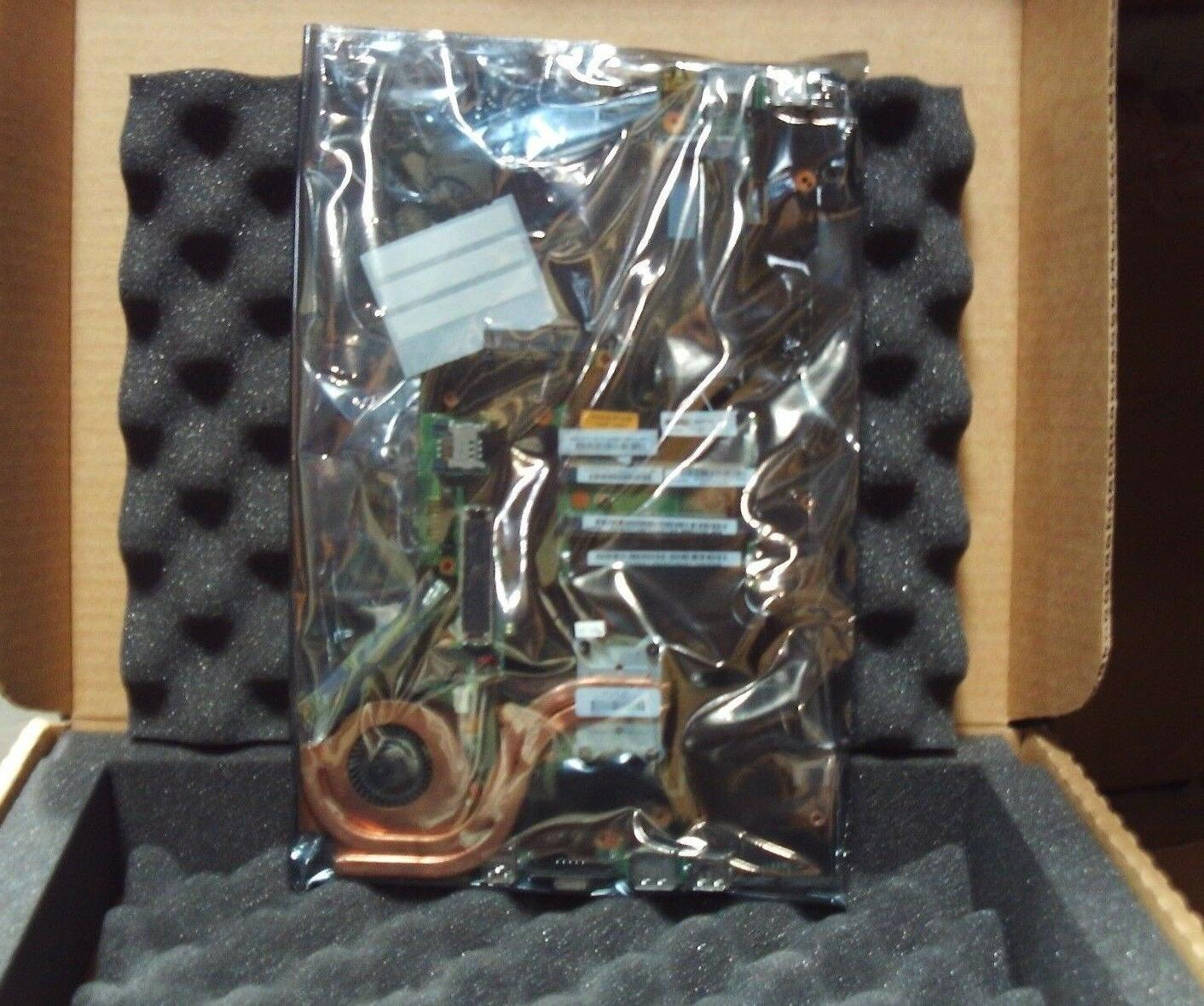 new thinkpad x220 x220i laptop motherboards 04y1826