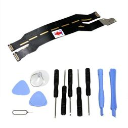 Laptop LCD to Main Motherboard Flex Cable Adapter Ribbon One