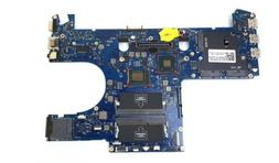Dell Latitude E6220 Laptop Motherboard i7-2640M 2.80GHz 56J4