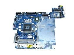 new oem latitude e6420 laptop motherboard 4xj7h