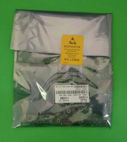 NEW Original Dell Studio 1557 Laptop Motherboard Discrete AT
