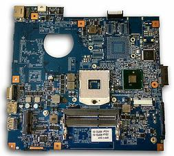 NEW Packard Bell EasyNote NM85 Motherboard HM55 MB.BJE01.001