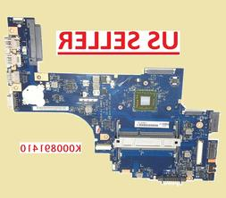 Toshiba Satellite C55D Laptop AMD Motherboard K000891410 LA-