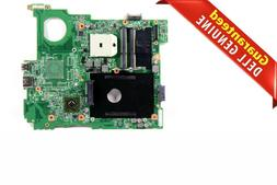 Replacement OEM Genuine AMD Laptop Motherboard For Dell Insp