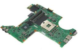 Dell Vostro 3300 DDR3 48.4EX02.011 Replacement Laptop Mother